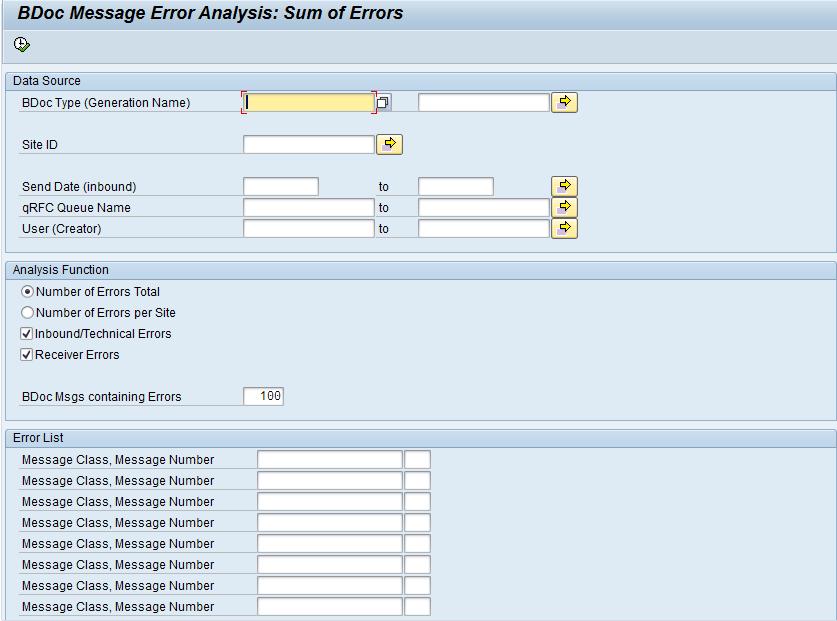 BDOC error analaysis.png