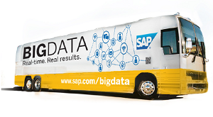 big-data-bus-nrf14.PNG