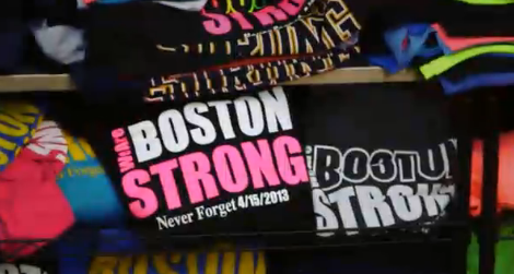 BostonStrong.png