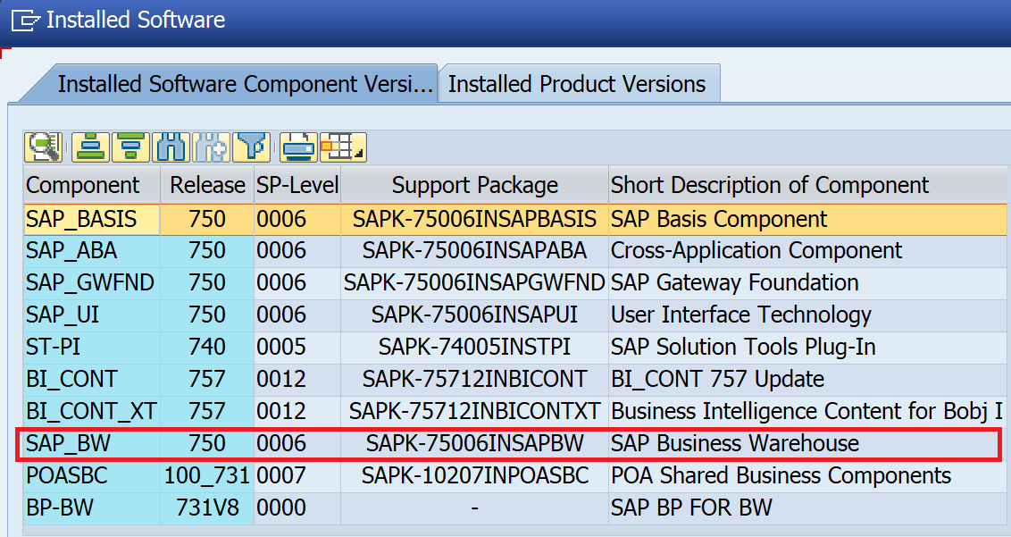 How To: Ask questions about Script Logic issues | SAP Blogs