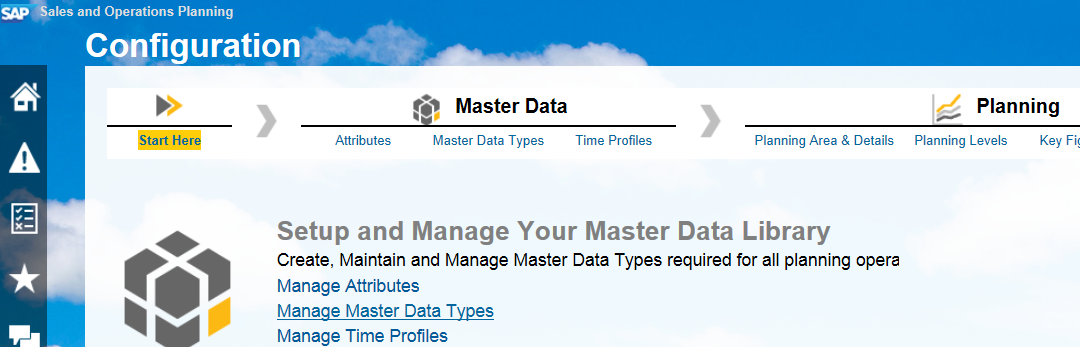 Fig 1- Configuration  Master Data Type.png