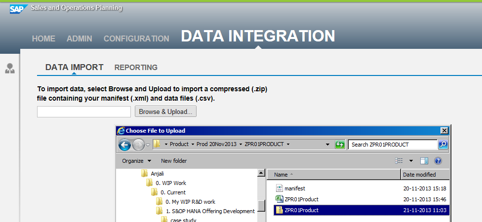 Fig 9- SnOP HANA Old WUI Data Integration.png