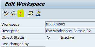 Figure14_SavingActivatingBWWorkspace.PNG