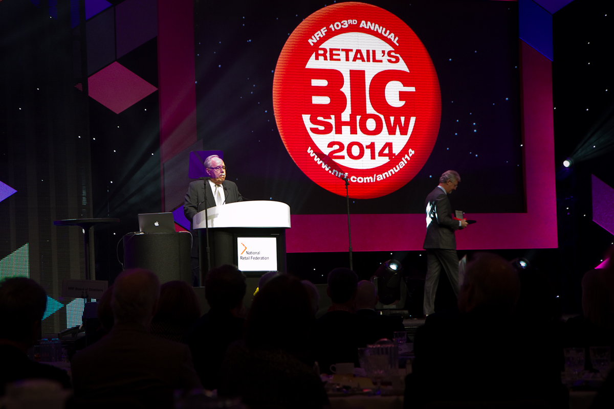 NRF 2014 Award Ceremony Gold Medal Costco.jpg