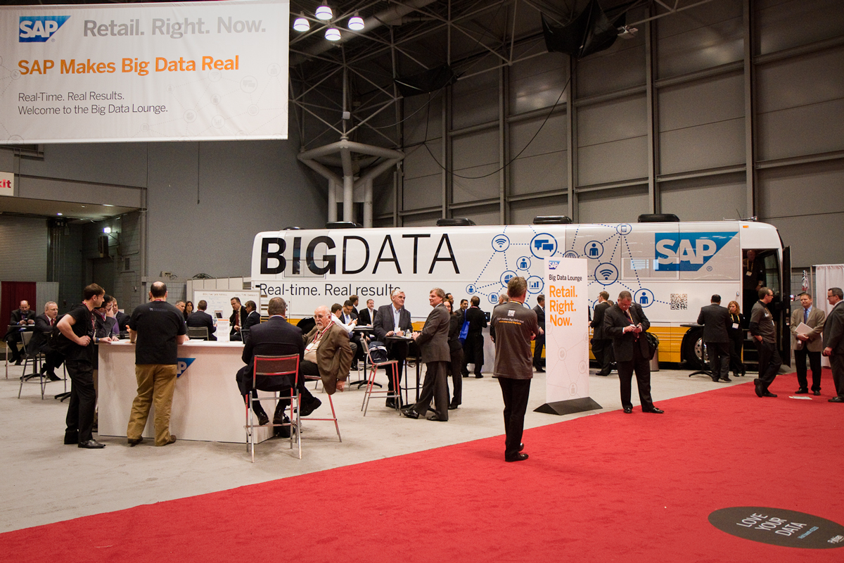 NRF 2014 SAP Big Data Bus.jpg