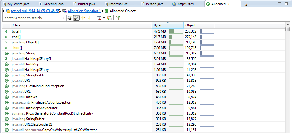 /wp-content/uploads/2014/01/profiling_alloc_objects_359481.png