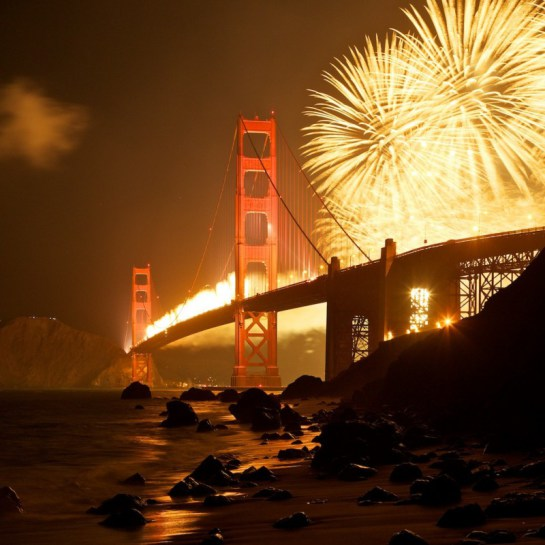 /wp-content/uploads/2014/01/san_francisco_new_year_s_eve_fireworks_show_1_369399.jpg