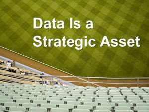 The Fan Experience Matters - Data Is a Strategic Asset 300px.jpg