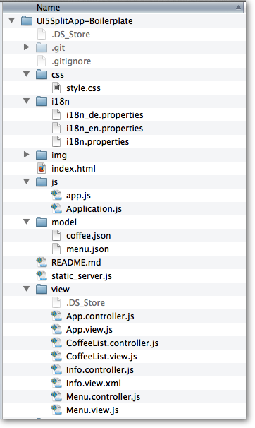 UI5BoilerplateFileStructure.png