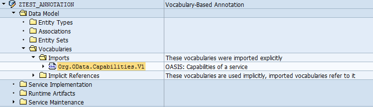 Vocabulary Folder.PNG