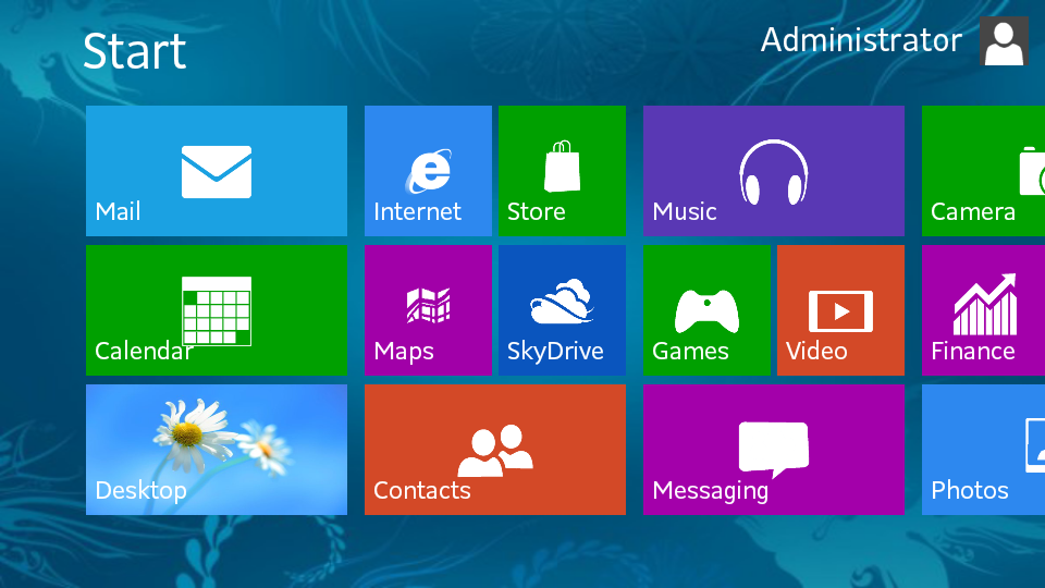 Windows_8_Tiles.jpg