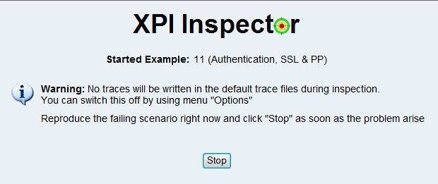 xpi_inspector_waiting.JPG