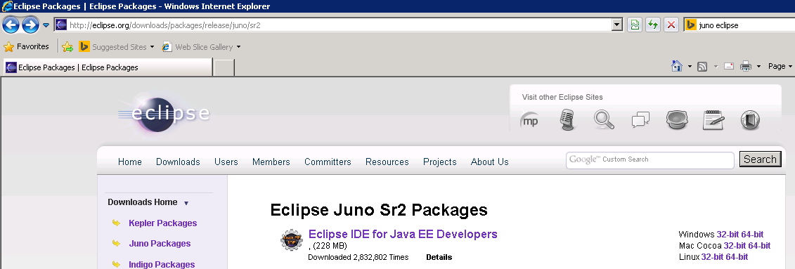 02_Download_eclipse.png