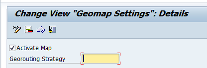 2014_02_26_09_23_09_Change_View_Geomap_Settings_Details.png