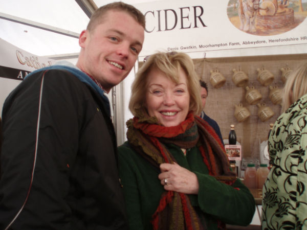 8 cyder hereford food fair oct 2012 003.jpg