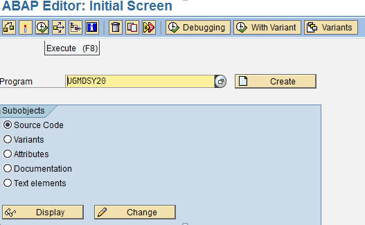 ABAP Editor.PNG