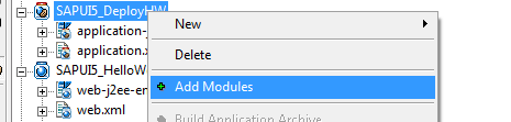 Add Modules.png