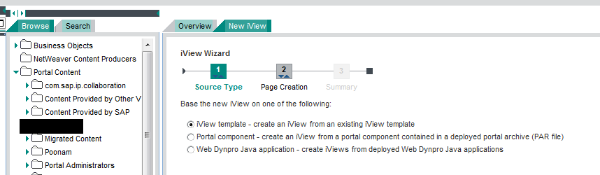Create New iView.png