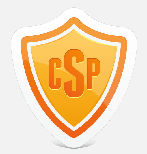 CSP_Shield_Logo.jpg