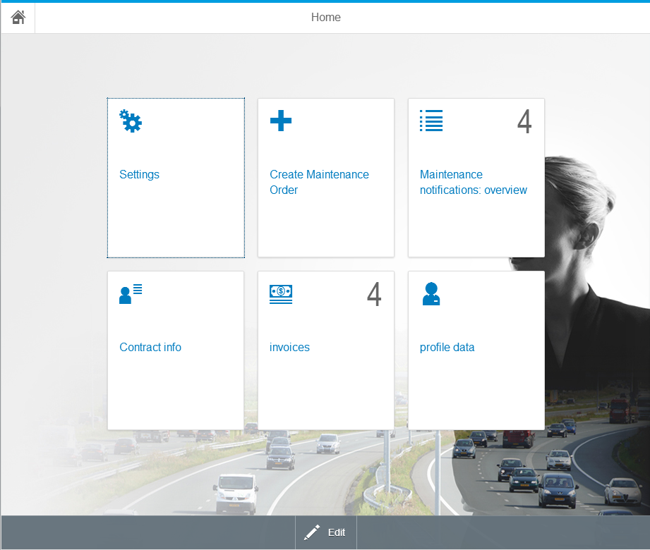 /wp-content/uploads/2014/02/custom_fiori_390844.png