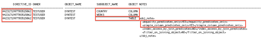 DBA_SQL_PLAN_DIR_OBJECTS01.png