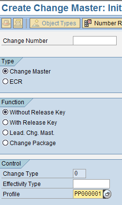 Activate Engineering Change Management Sap free download