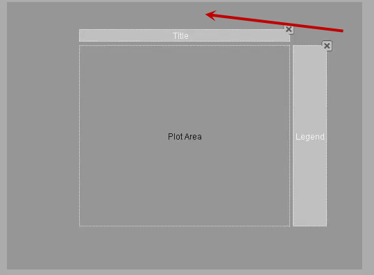 Edit extension ID - outer gray box.png