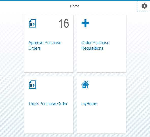 fiori launchpage.png