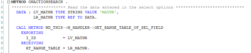 get range table of sel field.PNG