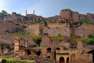 /wp-content/uploads/2014/02/golconda_fort_389316.jpg