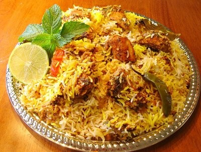 HyderabadBiryani.jpg