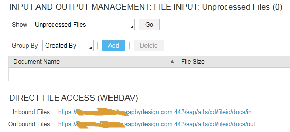 how to upload mass data via xml file input sap blogs