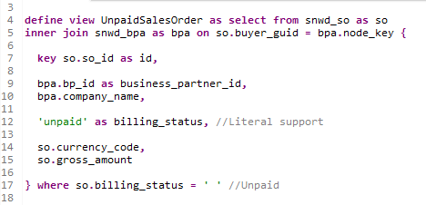 JoinedSalesOrder.png
