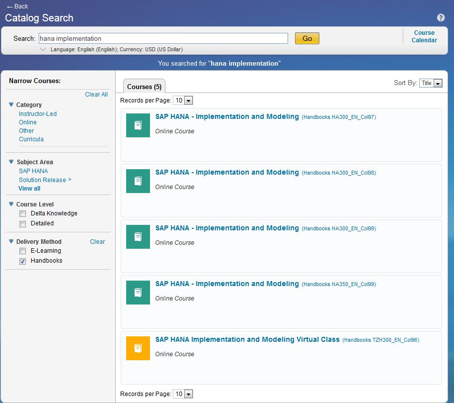 SAP Learning Hub FAQ | SAP Blogs