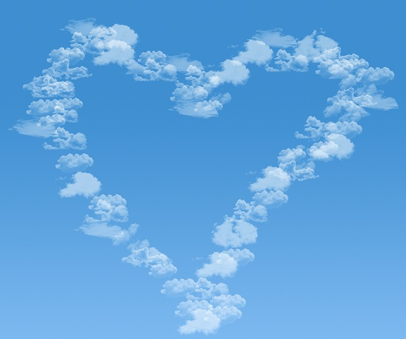 Love is in the clouds_640.jpg