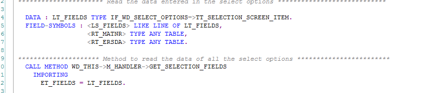 Method to call all select options.PNG