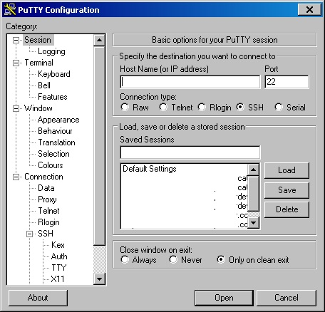 Putty_Login_screen01.JPG