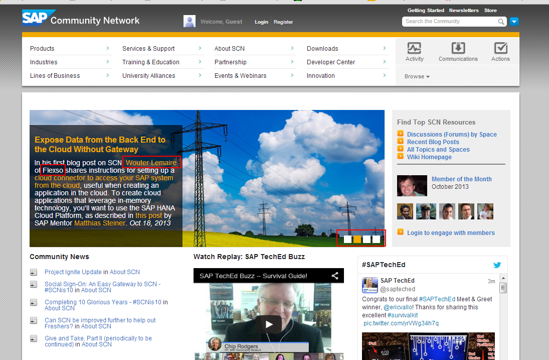 SAP Homepage.png