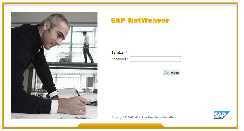 SAP NetWeaver AS Java Login Form.png