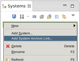 SystemArchiveLink_05.png