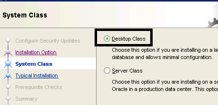 systemClass.PNG