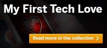 TechLove.png