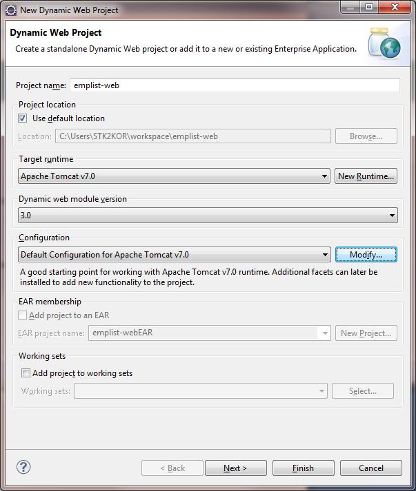 OData producer using Apache Olingo with MySQL, JPA & Tomcat web