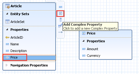 07_ODataService_Add_Complex_Property.png