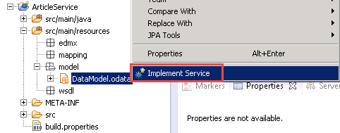 09_Implement_Service.png
