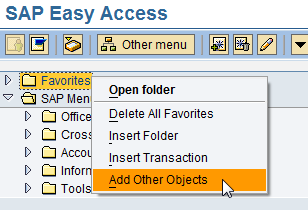 2014-03-03 23_53_37-SAP Easy Access.png