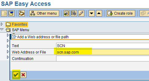 2014-03-04 00_00_02-SAP Easy Access.png