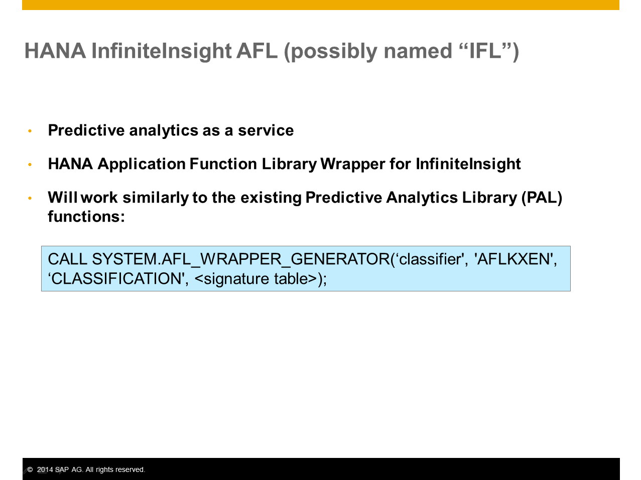 99 lab preview KFL into hana.png