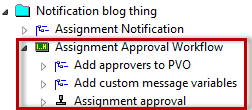 approvalWorkflow.png