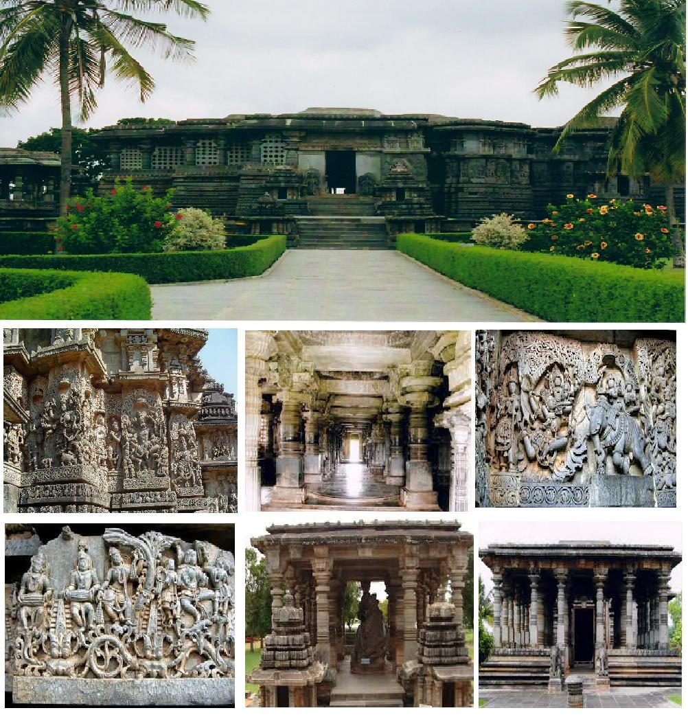 Hoysaleshvara_Temple_at_Halebidu.jpg